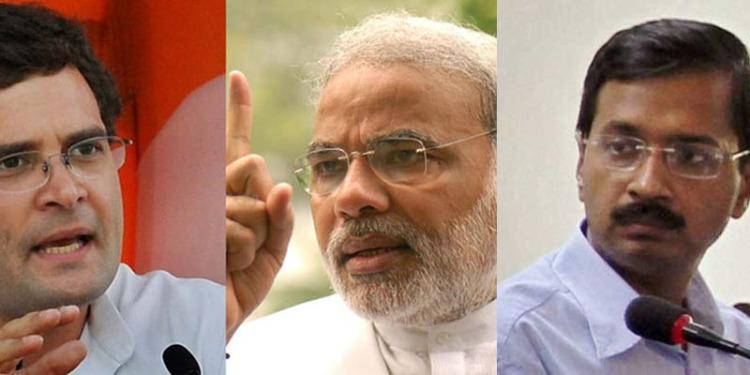 modi-vs-rahul-vs-kejriwal