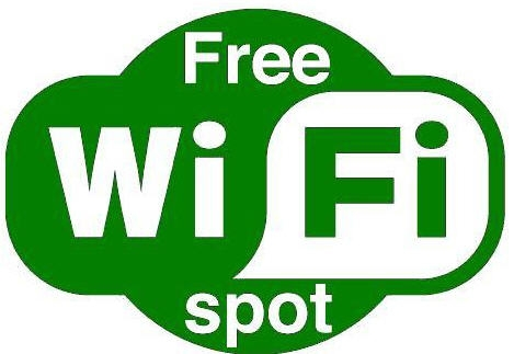 How to Make Wi Fi HotSpot on Laptop under College Proxy Server (1/6)