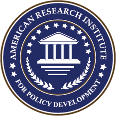 American Research Institute